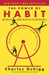 The_Power_of_Habits_Cover