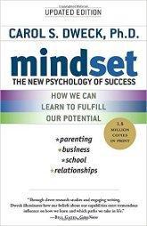 العقلية-السيكولوجية-الجديدة-للنجاح